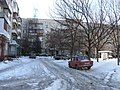 Двор Красноармейский 15 (Yard at Krasnoarmeisky 15) - panoramio.jpg
