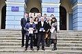 Депутати Чернівецького міського студентського парламенту.jpg