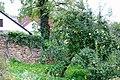 Деревня, музей средневековья. Фото Виктора Белоусова. - panoramio (27).jpg