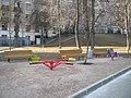 Детская площадка - panoramio - Александр Спиридонов.jpg