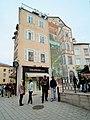 Домик на рыночной площади - panoramio.jpg