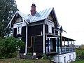 Дом Нагорских 1909-1914 гг.jpg