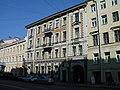 Дом Р.А. Гедике; Санкт-Петербург.jpg