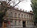 Дом Ульяновых (2).JPG
