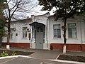 Дом жилой (государственное учреждение)ул. Пионерская 207.jpg