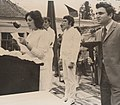 Дочек штафете Пирот, 1972 06.jpg