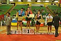 Дрбоян Мария Чемпионат Мира среди юниорок.jpg