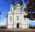 Екатерининский собор (Пушкин), Санкт-Петербург 2H1A2266WI.jpg