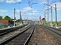 ЖД станция Курск,южная горловина. - panoramio.jpg