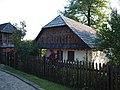 Закарпатський музей народної архітектури та побуту 8.JPG