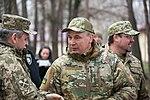 Заходи з нагоди третьої річниці Національної гвардії України IMG 2072 (32885940553).jpg