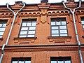 Здание реального училища (Челябинск) f009.jpg