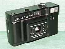 Зенит-35F photo2.jpg