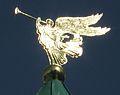 Золотые флюгера Б-Г монастыря..jpg