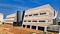 Израильский онкологический центр.jpg