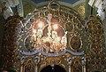 Иконостас у владичанској капели.jpg