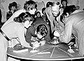 Интеллектуальные состязания на физико-математическом факультете, 1980 г.jpg