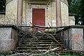 Каплица Святой Стефании, Дружноселье. Фото 2.jpg