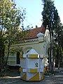 Каплиця Старого кладовища (Севастополь).JPG