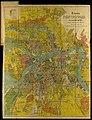 Карта Петрограда 1916.jpg