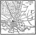Карта к статье «Павия» № 1. Военная энциклопедия Сытина (Санкт-Петербург, 1911-1915).jpg