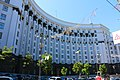 Київ, Будинок уряду України.jpg