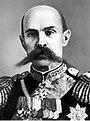 Козлов, Александр Александрович.JPG