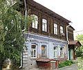 Колыванская, 5, Новосибирск.jpg