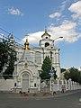Комплекс Воздвиженської церкви.jpg