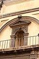 Костел Єзуїтів(храм Петра і Павла)..JPG