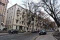 Коцюбинського Михайла вул., 3 IMG 3806.jpg