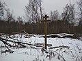 Крест в урочище Борисово.jpg