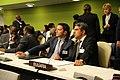 Кристиан Вигенин и Росен Плевнелиев в залата на 68-та сесия на ООН в Ню Йорк.jpg