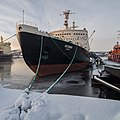 Ледокол Ленин Мурманск зимой.jpg