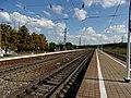 Лесостепь (станция).jpg