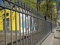 Литейный 37, ограда03.jpg