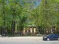 Литовская 2А, сад04.jpg