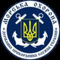 МОДПСУ.png