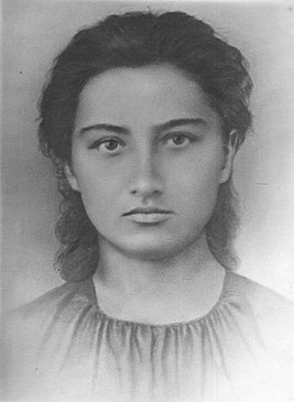 Молодая армянка сосёт член - Ridtube