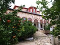 Манастир Есфигмен - Света Гора - panoramio (1).jpg