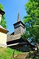 Михайлівська церква в с. Негровець.jpg