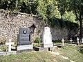 Миљков манастир 09.jpg