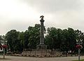 Монумент Слави DSCF6216.JPG