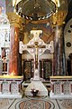 Морской Никольский собор (Кронштадт)20.jpg