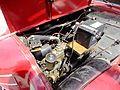 Москвич-401 двигатель ф1.JPG