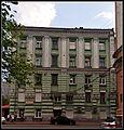 Московська вул., 5 2-б, Київ 01.jpg