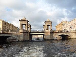 Мост Ломоносова 2.jpg