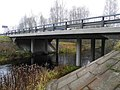 Мост tilts pāri Zalvītei - panoramio.jpg