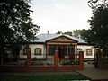 Музей Заповіту Шевченка 1.JPG