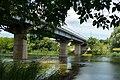 Міст через Рось на Богуславській Окружній.jpg